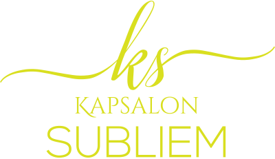 Kapsalon Subliem