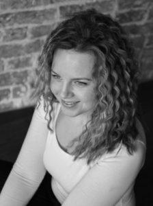 Susanne Bos - Kapsalon Subliem Dokkum
