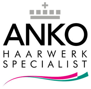 Haarwerkspecialist in Friesland: Kapsalon Subliem