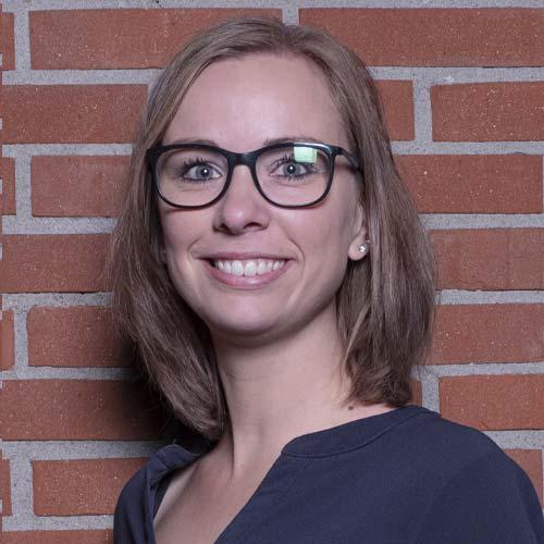 Anna Ferwerda