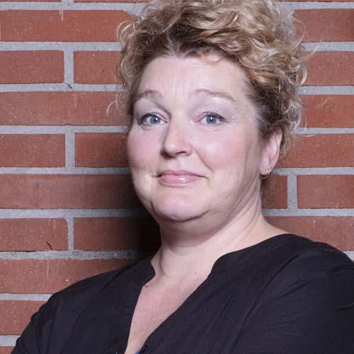 Hilda Soepboer