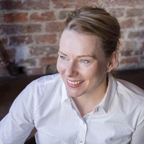 Jannie Nienhuis