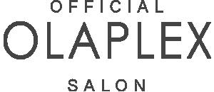 Olaplex haarsalon kapper